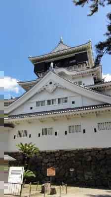 0924小倉城1231