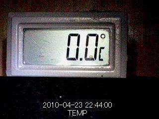 20100423-1.jpg