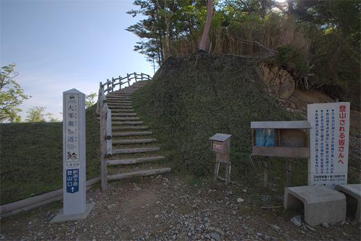 20100605-5.jpg