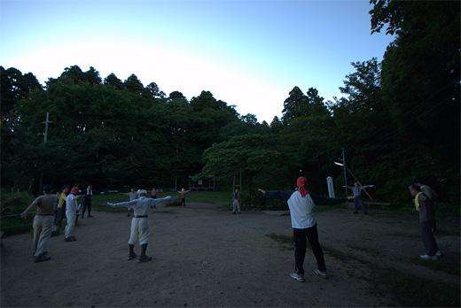 201007018-4.jpg