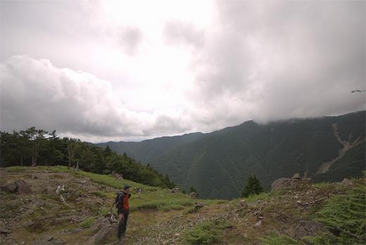 20100807-13.jpg