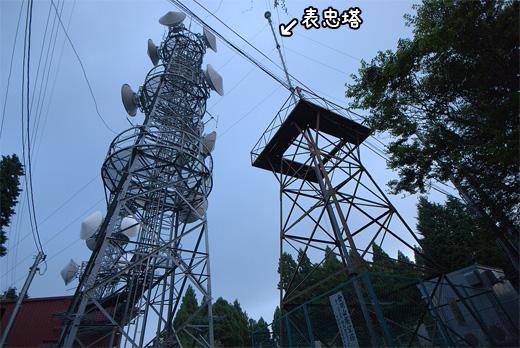 20100821-15.jpg