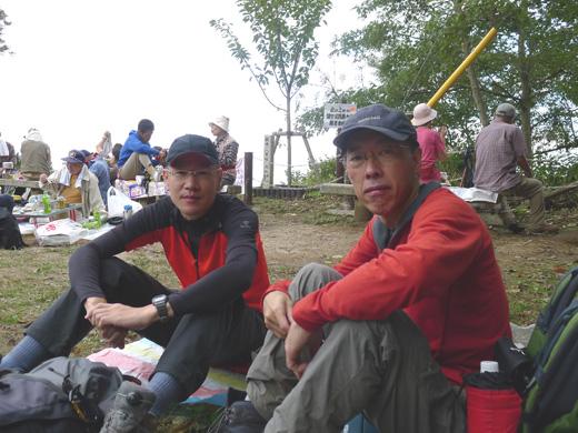 20101011-18.jpg
