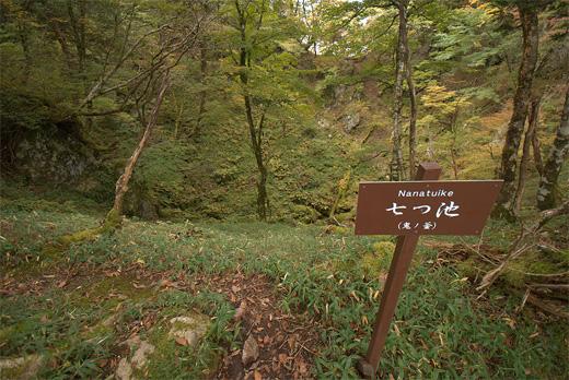 20101016-14.jpg