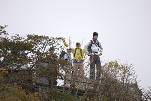 20101024-21.jpg