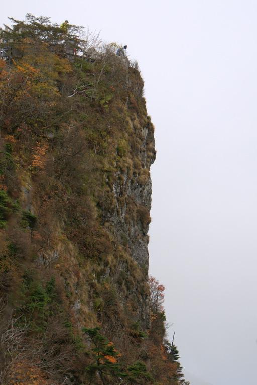 20101024-23.jpg
