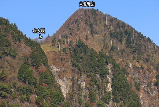 20101106-15.jpg