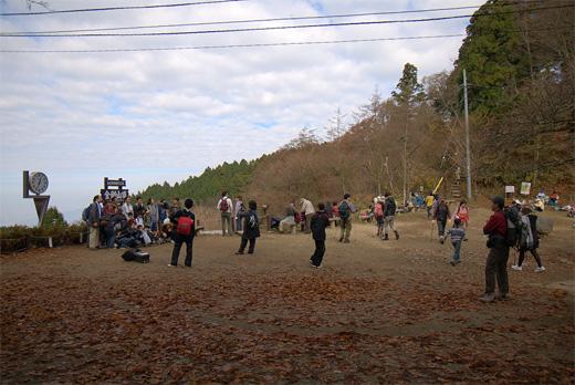 20101121-3.jpg