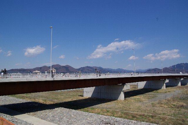 100327中通り大橋09