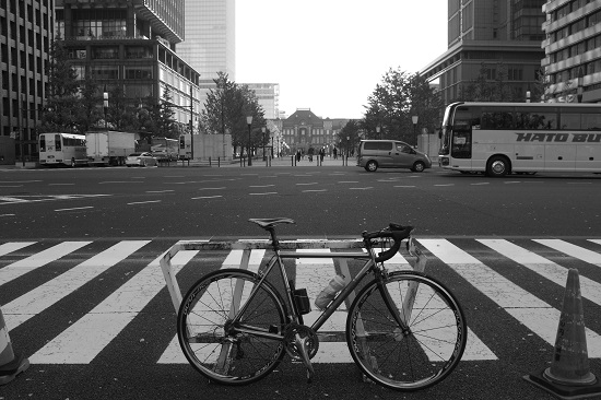 サイクルアートフェスティバルに行ってきた