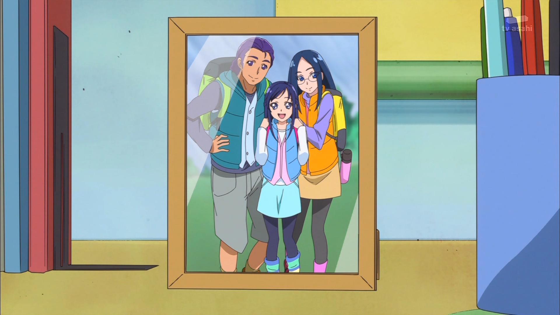 dkp03-hishikawafamily01.jpg