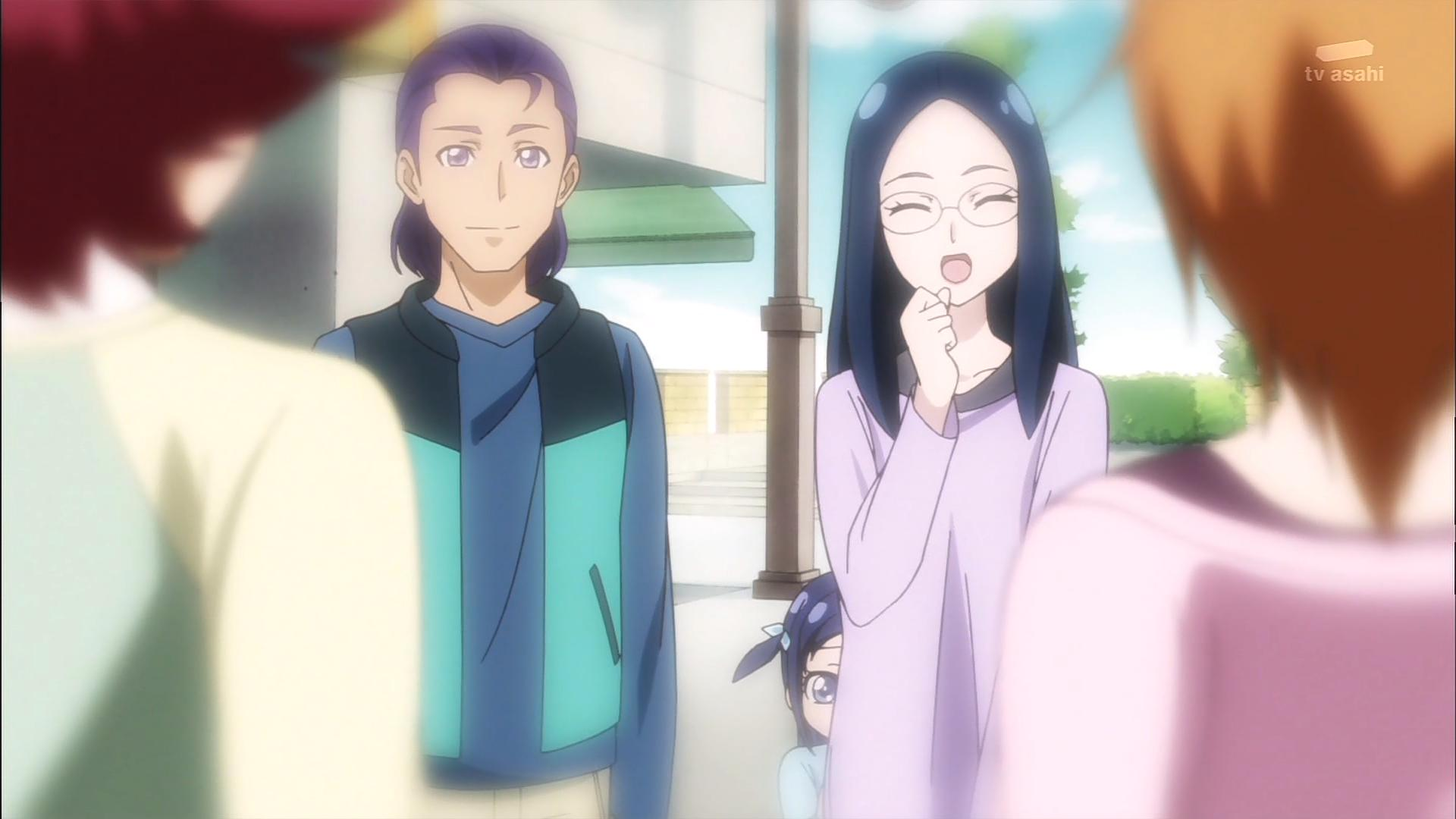 dkp03-hishikawafamily02.jpg