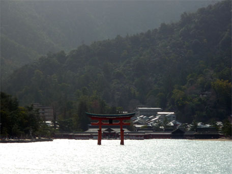 itsukushimajinja_otori.jpg
