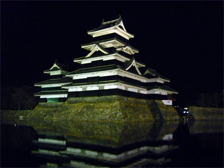 matsumotojo_20100521102519.jpg