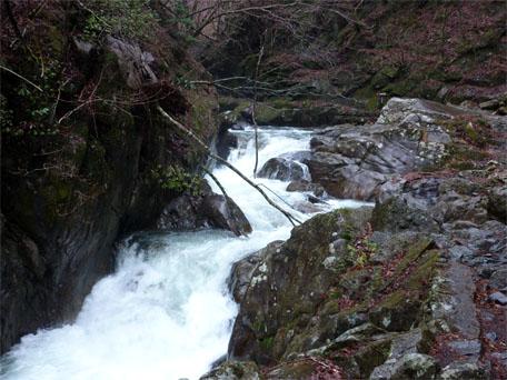 nishizawa_ravine5_20100520125457.jpg