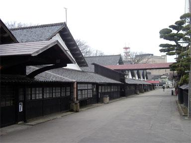 sankyosoko.jpg