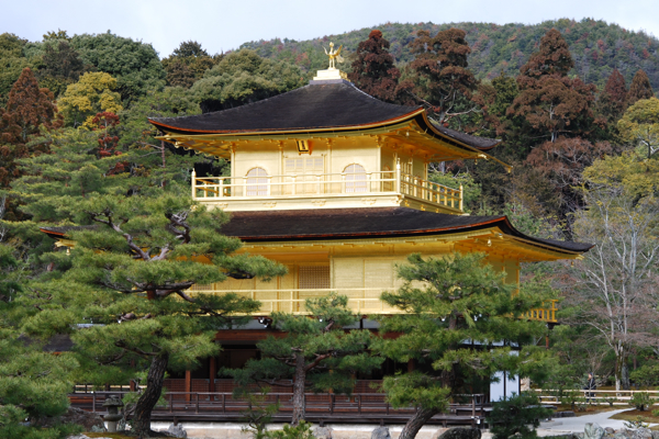 Kyoto20101_20100316143212.jpg