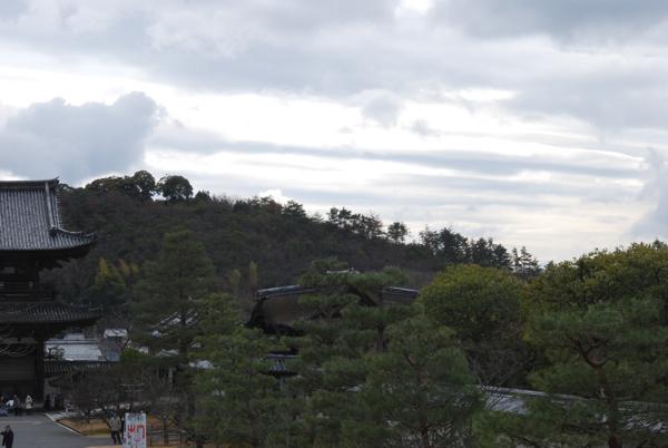 Kyoto20106.jpg