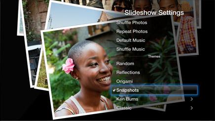 SlideShow06.jpg