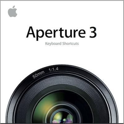 apertures2.png