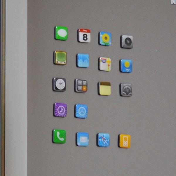 appmagnet4.jpg