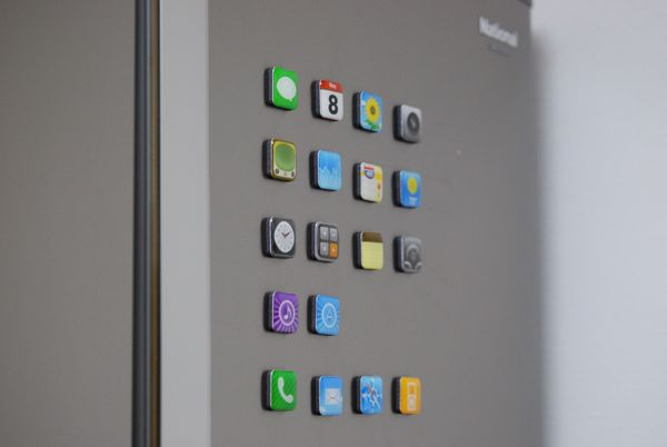 appmagnet5.jpg