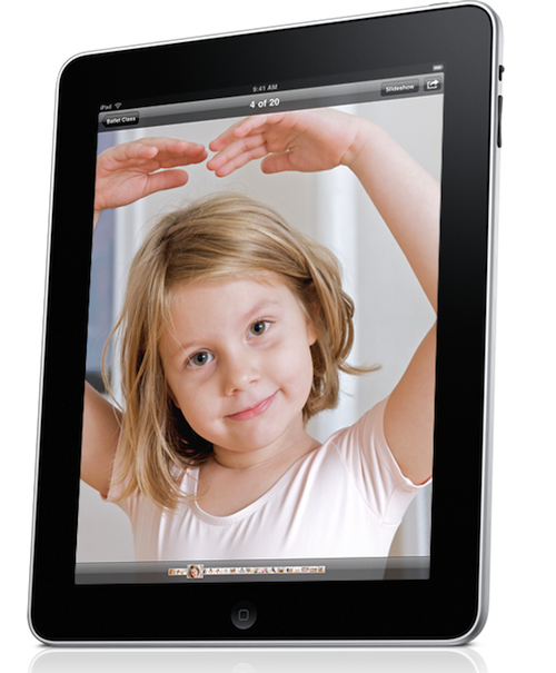 iPad03.png
