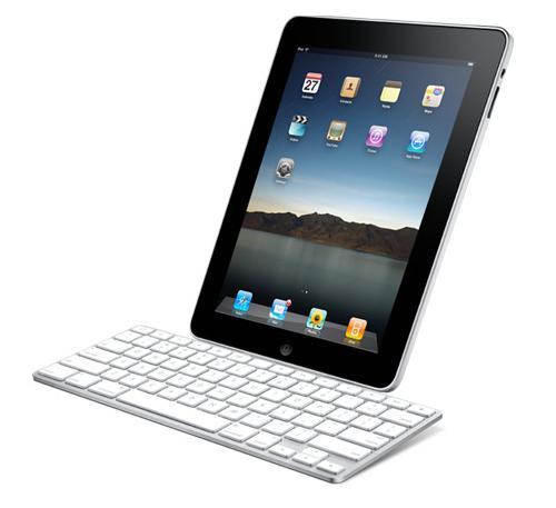 iPad04.png