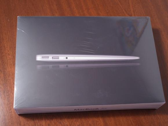 macbookair111.jpg