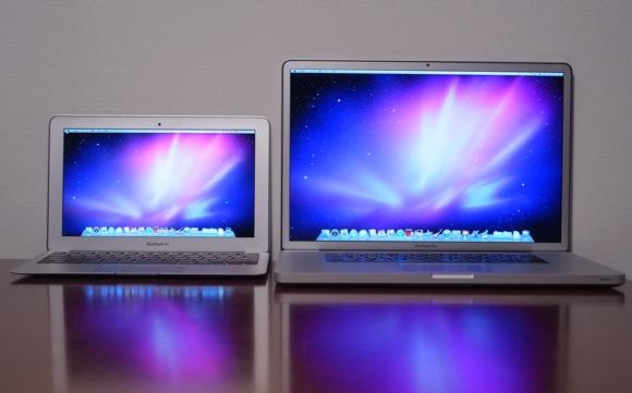 macbookair115.jpg