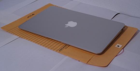 macbookenve4.jpg