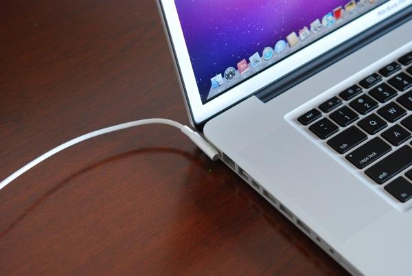 macbookpro_173.jpg