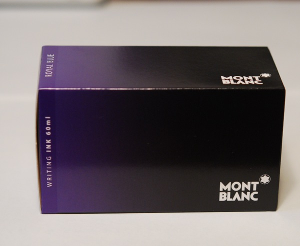 montblanc6.jpg
