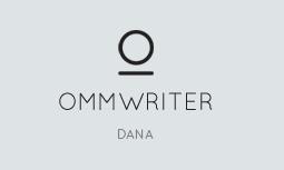 ommwriterdana.png