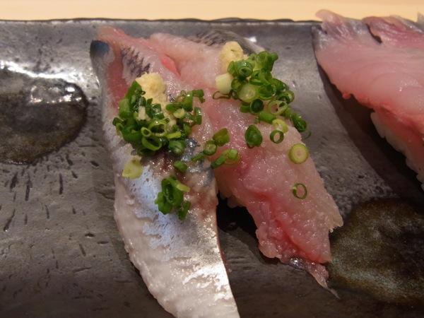 osushi20100702.jpg