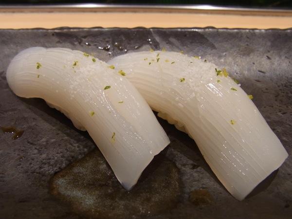 osushi20100706.jpg