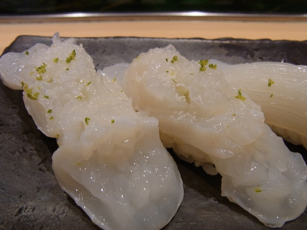 osushi20100707.jpg
