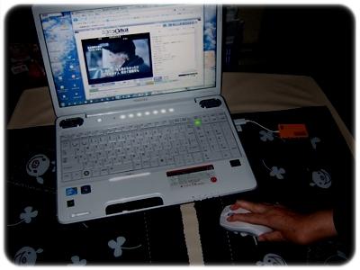 201103016-03.jpg