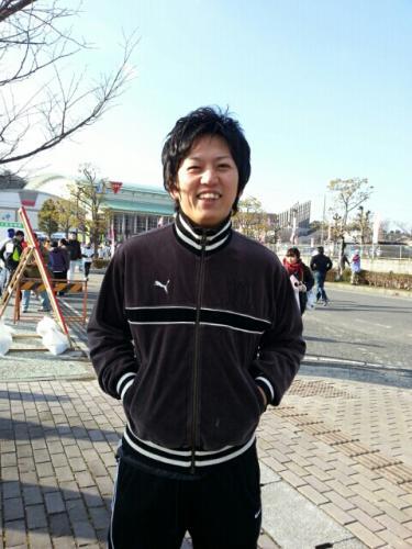 fc2_2013-02-25_19-57-47-593.jpg