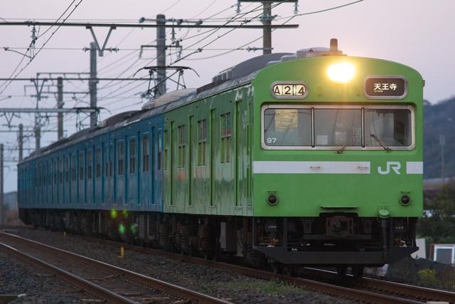 110308-JR-W-103-uguisu-hanwa-1.jpg