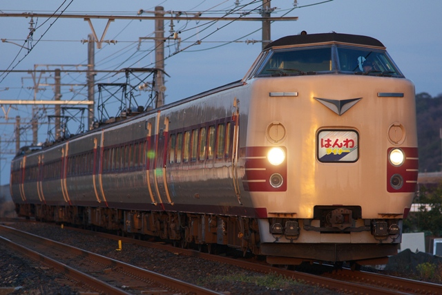 110309-JR-W-381-hanwaliner-1.jpg