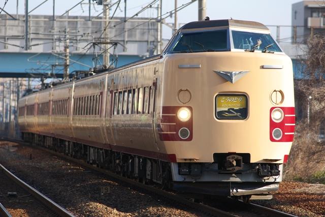 110327-JR-W-381-kounotori-1.jpg