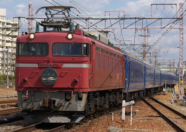 110327-JR-W-EF81-101-nihonkai.jpg