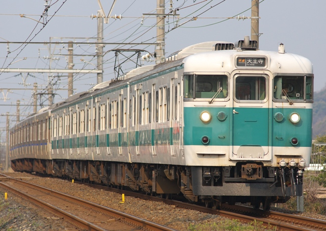 110330-JR-W-113-hanwa-cafe-1.jpg