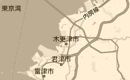 0912-kisaradu-map