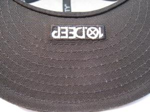 BLOG0510 008
