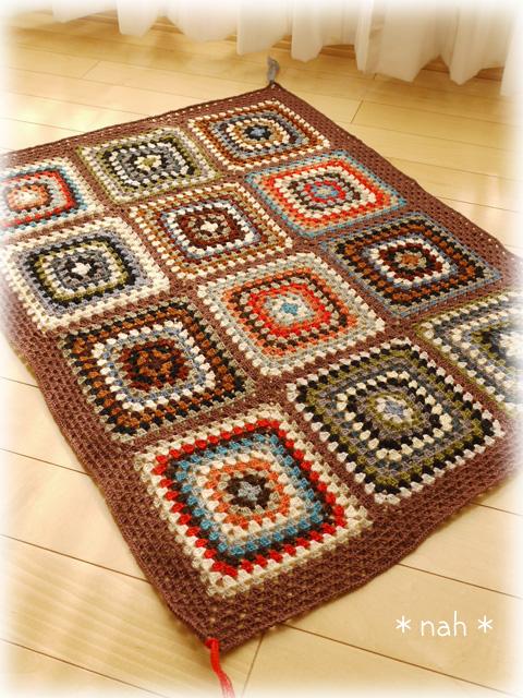 knitBlanket00-09.jpg