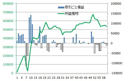 _2012-03-12_04-18-50.jpg