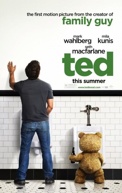 ON AIR#2573 ted(2012)