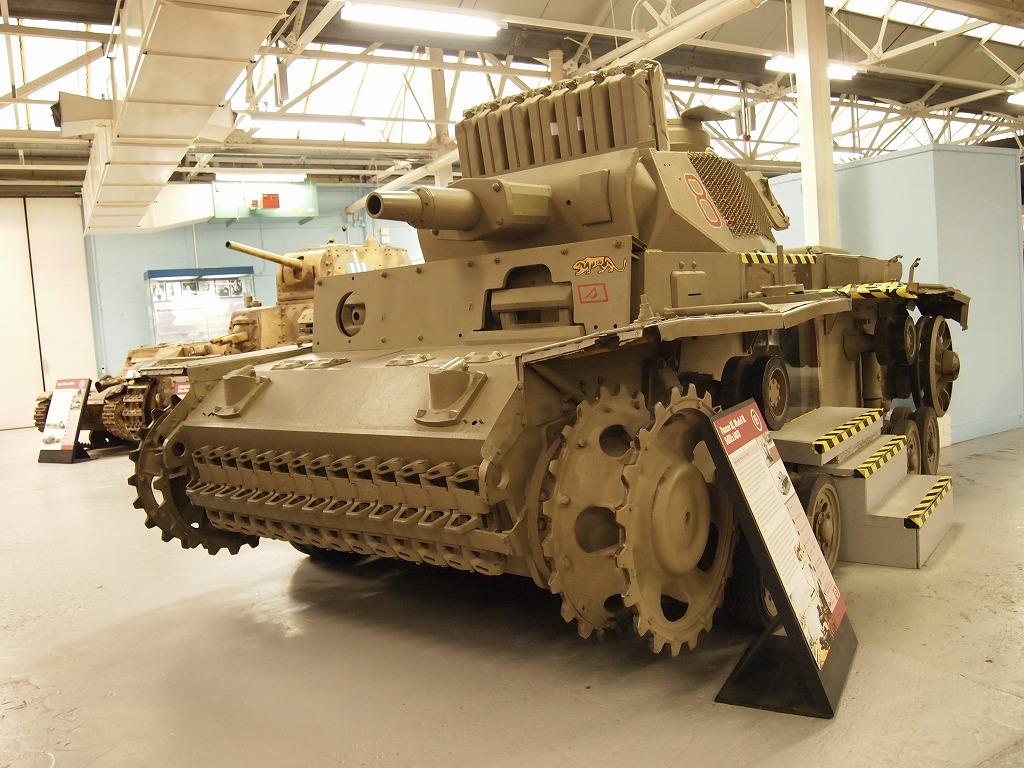 すべての講義 英単語 ドリル : 作戦報告書 ボービントン戦車 ...